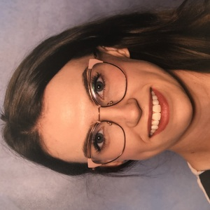 Dana profile photo