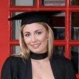 Fiora profile photo