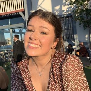 Heidi profile photo