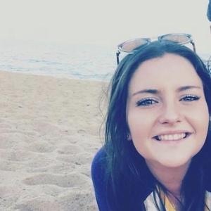 Katey profile photo