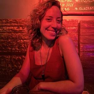 Julieta profile photo