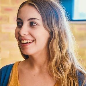 Riley profile photo