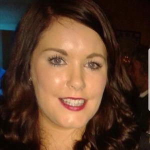 Claire profile photo