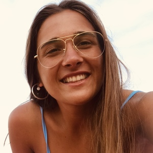 Martina profile photo