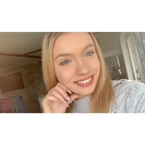 Renee profile photo
