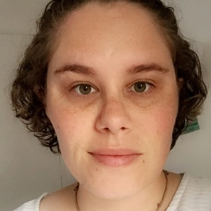 Jaymee Grace profile photo