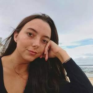 Mariel profile photo