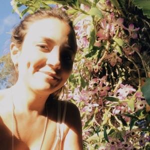 Lucia profile photo