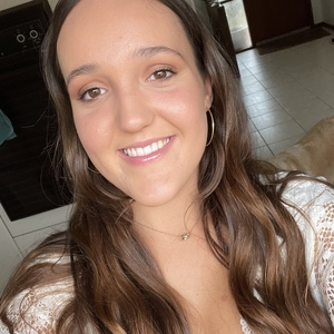 Georgia profile photo