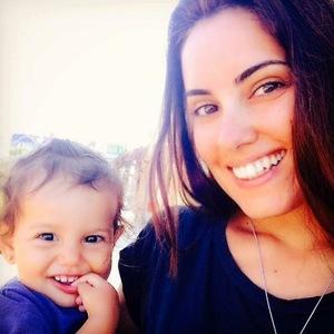 Noelia profile photo