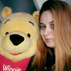 Deana profile photo