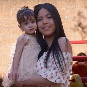 Maria Fernanda profile photo