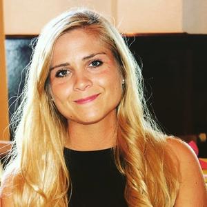 Catharina profile photo