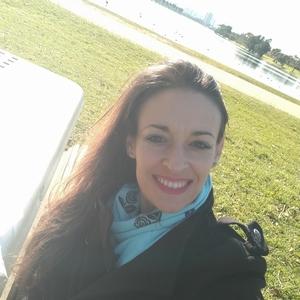 Silvia profile photo