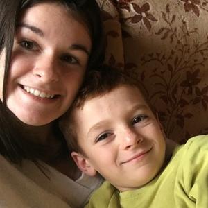 Alexia profile photo