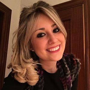 Cecilia profile photo