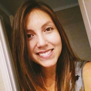 Romina profile photo