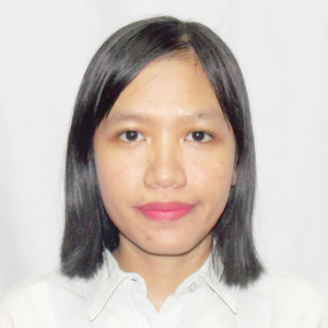 Mutiara profile photo