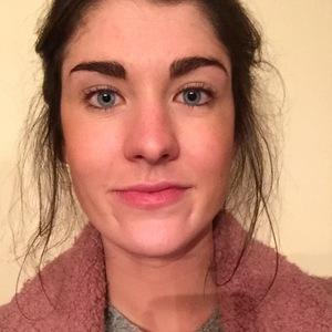 Orlagh profile photo