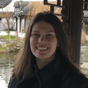 Myra profile photo