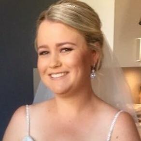 Camilla profile photo