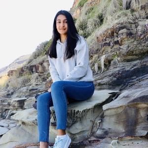 Riya profile photo