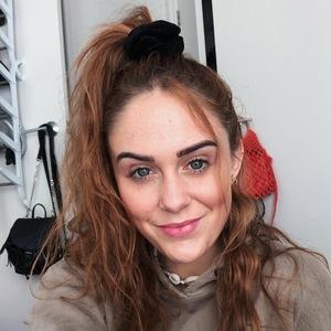 Eden profile photo