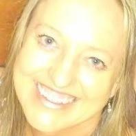 Margot profile photo