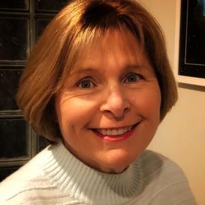 Val profile photo