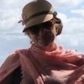 Jozi profile photo