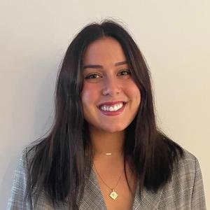 Ilana profile photo