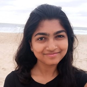 Rebekah profile photo