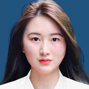 Collins (Yuxing) profile photo