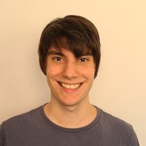 Jason profile photo