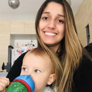 Manoela profile photo