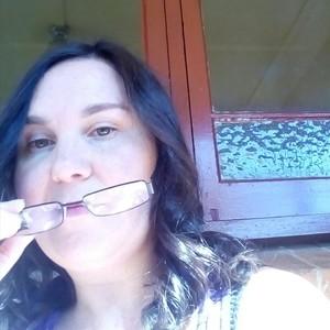 Lorna profile photo