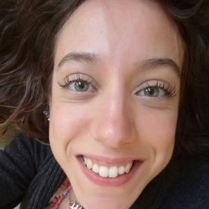 Constanza profile photo