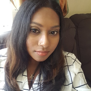 Divya profile photo
