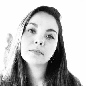 Tanja profile photo