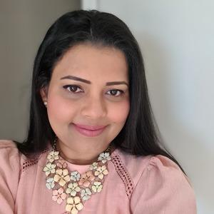 Chathuri profile photo