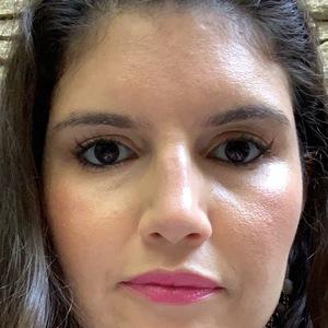 Shirlei profile photo