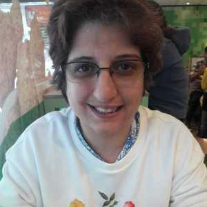 Farzana profile photo