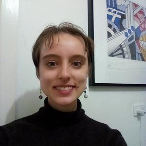Tallulah profile photo