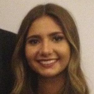 Talya profile photo