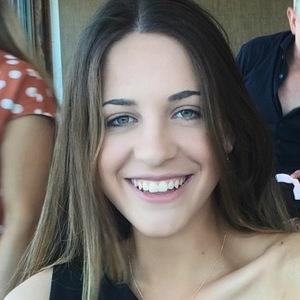 Elspeth profile photo