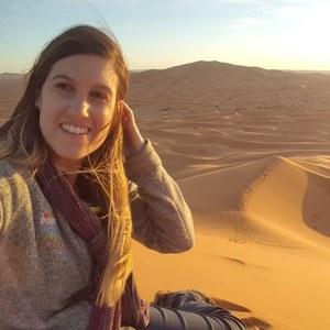 Heather profile photo