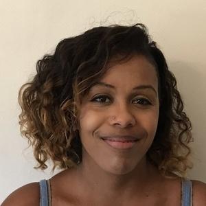 Marcia profile photo