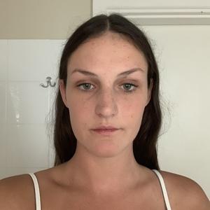 Mackenzie profile photo