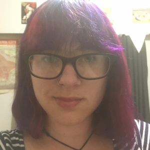 Steph profile photo
