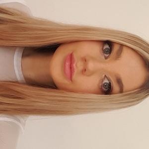 Gwendolyn profile photo
